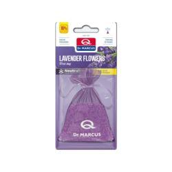 Zapach samochodowy DR. MARCUS Lavender 20g