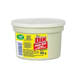 Pasta do mycia rąk BHP DIX 500g