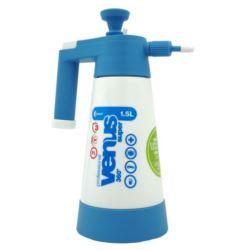 Opryskiwacz Ciśnieniowy Ręczny 1,5L