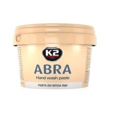 Pasta do Mycia Rąk K2 Abra