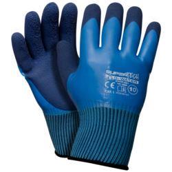 Rękawice ochronne wodoodporne G-WATER