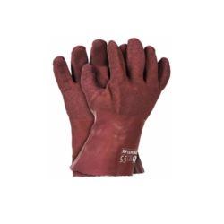 Rękawice lateksowe R-FISHING