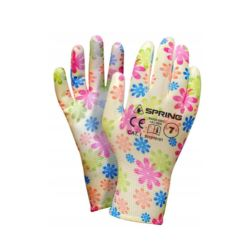 Rękawice robocze SPRING