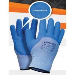 Rękawice robocze GRIP