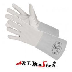 Rękawice robocze RSL
