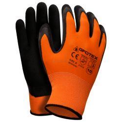 Rękawice ochronne robocze G-FOTEX