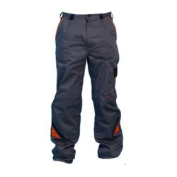 Spodnie DO PASA ROBOCZE PROFESSIONAL PANTS