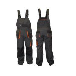 Spodnie OGRODNICZKI ROBOCZE CLASSIC  BIP-PANTS