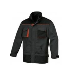 Bluza / KURTKA ROBOCZA CLASSIC jacket