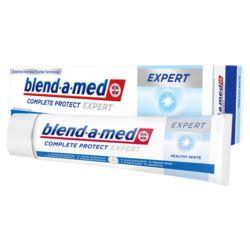 Pasta do zębów BLEND-A-MED Complete Protect 100ml